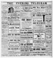 Evening Telegram (St. John's, N.L.), 1903-02-16