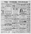 Evening Telegram (St. John's, N.L.), 1903-02-17