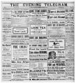 Evening Telegram (St. John's, N.L.), 1903-02-18