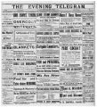 Evening Telegram (St. John's, N.L.), 1903-02-20