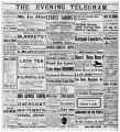 Evening Telegram (St. John's, N.L.), 1903-02-23