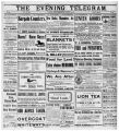 Evening Telegram (St. John's, N.L.), 1903-02-24