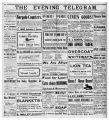Evening Telegram (St. John's, N.L.), 1903-02-27