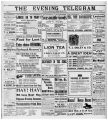 Evening Telegram (St. John's, N.L.), 1903-03-12