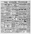 Evening Telegram (St. John's, N.L.), 1903-03-16