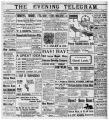 Evening Telegram (St. John's, N.L.), 1903-03-18