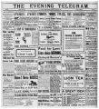 Evening Telegram (St. John's, N.L.), 1903-03-19