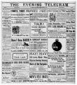Evening Telegram (St. John's, N.L.), 1903-03-23