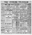 Evening Telegram (St. John's, N.L.), 1903-03-24