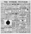Evening Telegram (St. John's, N.L.), 1903-03-28