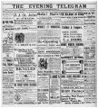 Evening Telegram (St. John's, N.L.), 1903-04-03