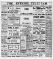 Evening Telegram (St. John's, N.L.), 1903-04-04