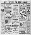 Evening Telegram (St. John's, N.L.), 1903-04-08