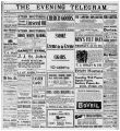 Evening Telegram (St. John's, N.L.), 1903-04-11