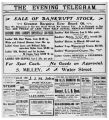 Evening Telegram (St. John's, N.L.), 1903-04-16