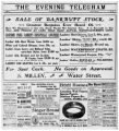 Evening Telegram (St. John's, N.L.), 1903-04-17
