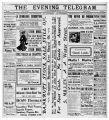 Evening Telegram (St. John's, N.L.), 1903-04-18
