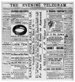 Evening Telegram (St. John's, N.L.), 1903-04-20