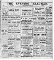 Evening Telegram (St. John's, N.L.), 1903-04-28