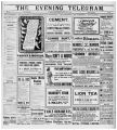 Evening Telegram (St. John's, N.L.), 1903-05-02