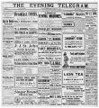 Evening Telegram (St. John's, N.L.), 1903-05-05