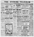 Evening Telegram (St. John's, N.L.), 1903-05-09