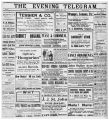 Evening Telegram (St. John's, N.L.), 1903-05-11