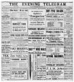 Evening Telegram (St. John's, N.L.), 1903-05-12
