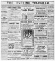 Evening Telegram (St. John's, N.L.), 1903-05-13