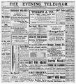 Evening Telegram (St. John's, N.L.), 1903-05-14