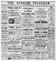 Evening Telegram (St. John's, N.L.), 1903-05-15