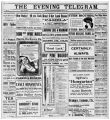 Evening Telegram (St. John's, N.L.), 1903-05-16