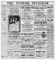 Evening Telegram (St. John's, N.L.), 1903-05-20