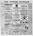 Evening Telegram (St. John's, N.L.), 1903-05-21