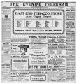 Evening Telegram (St. John's, N.L.), 1903-05-27