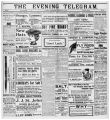 Evening Telegram (St. John's, N.L.), 1903-05-28