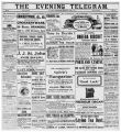 Evening Telegram (St. John's, N.L.), 1903-06-03