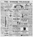 Evening Telegram (St. John's, N.L.), 1903-06-04