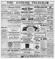 Evening Telegram (St. John's, N.L.), 1903-06-08