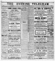 Evening Telegram (St. John's, N.L.), 1903-06-11
