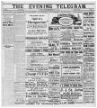 Evening Telegram (St. John's, N.L.), 1903-06-13