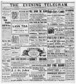 Evening Telegram (St. John's, N.L.), 1903-06-15