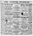 Evening Telegram (St. John's, N.L.), 1903-06-18