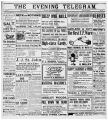 Evening Telegram (St. John's, N.L.), 1903-06-20