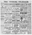 Evening Telegram (St. John's, N.L.), 1903-06-24