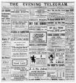 Evening Telegram (St. John's, N.L.), 1903-07-01