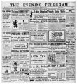 Evening Telegram (St. John's, N.L.), 1903-07-04