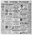 Evening Telegram (St. John's, N.L.), 1903-07-06