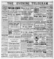 Evening Telegram (St. John's, N.L.), 1903-07-07