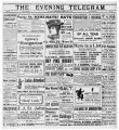 Evening Telegram (St. John's, N.L.), 1903-07-09